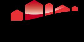 Boverket - Myndigheten för samhällsplanering, byggande och boende (till Boverkets startsida)